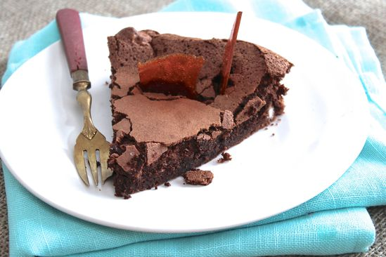 gateau-au-chocolat-sans-gluten-copie-1.jpg
