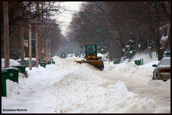 2014-12-14 neige (1)