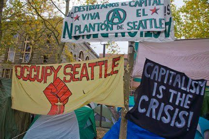 occupy-seattle.jpg