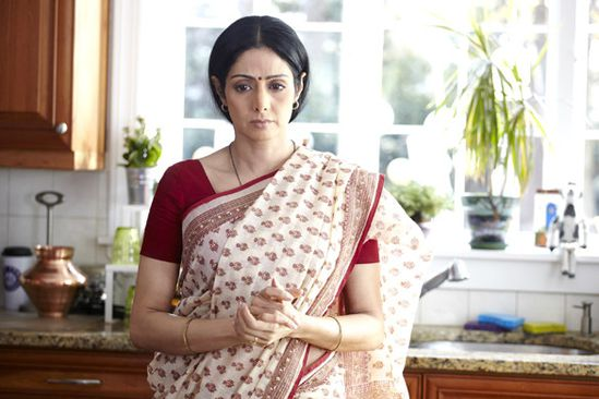 English-Vinglish-1.jpg