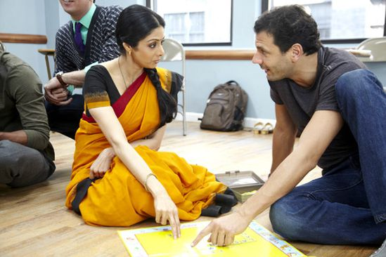 English-Vinglish-10.jpg