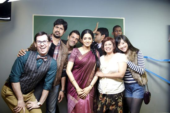 English-Vinglish-12.jpg