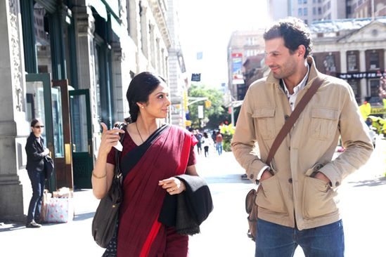 English-Vinglish-13.jpg