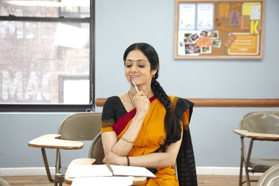 English-Vinglish-14.jpg