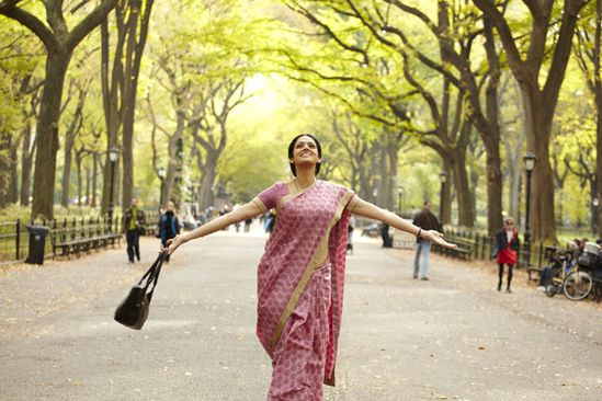 English-Vinglish-15.jpg