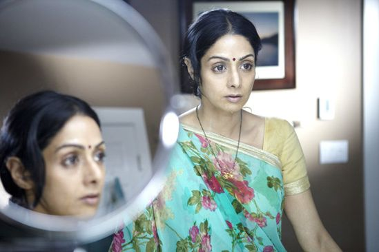English-Vinglish-2.jpg