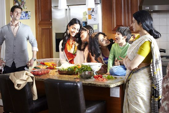 English-Vinglish-4.jpg