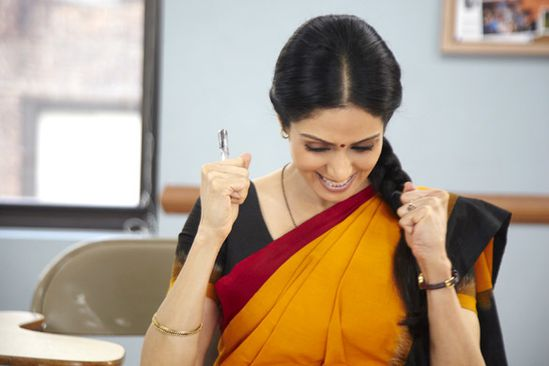 English-Vinglish-6.jpg