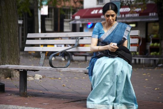 English-Vinglish-7.jpg
