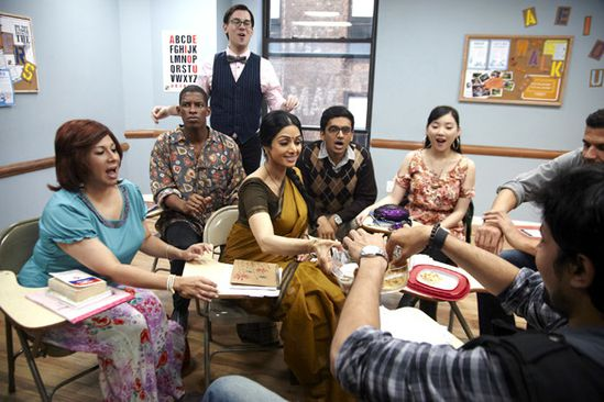 English-Vinglish-9.jpg