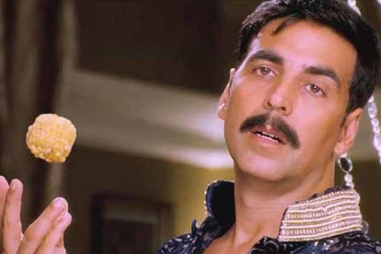 rowdy-rathore-movie-stills-2.jpg