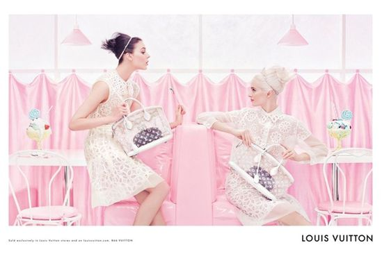 Louis-Vuitton-Spring-Summer-2012-campaign-copie-1.jpg