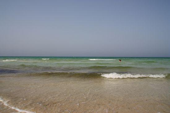 tunisie-4729.JPG
