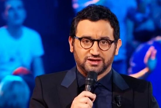 cyril-hanouna-nouvelle-star-de-la-mode.jpg