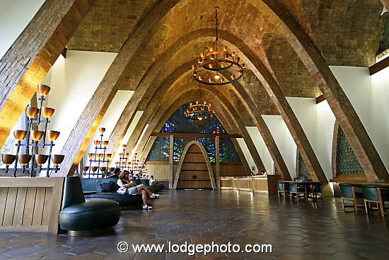 interior-codorniu-cava-winery-designed-architect-p-313