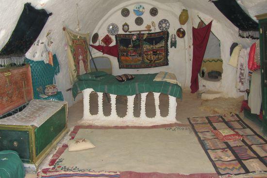 tunisie-0419.JPG