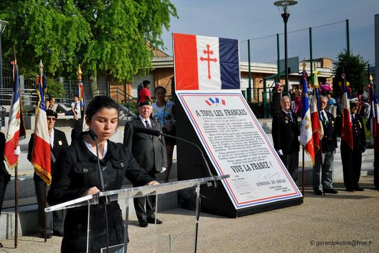 Cergy---Ceremonie-Appel-18-juin---038-c-gerardphotos-fre.jpg