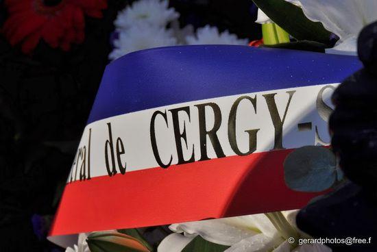 Cergy---Ceremonie-11-Novembre-2013---07-c-gerardphotos-fr.jpg