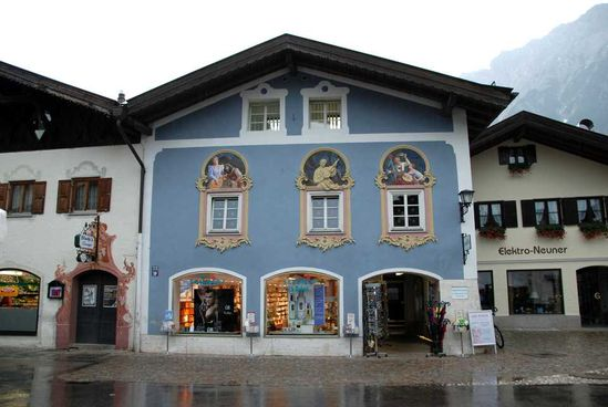 facade-16.jpg
