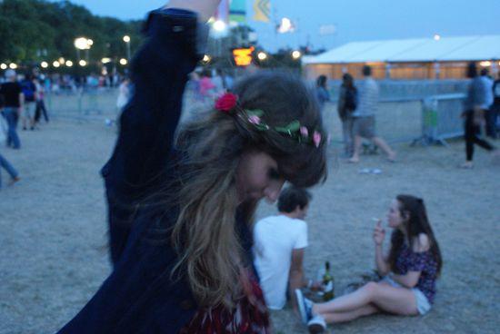 Julie_s-Leaving-Party---Kings-Of-Leon--52-.JPG