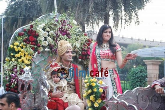 Ahana-Deol-s-Wedding-Reception.jpg