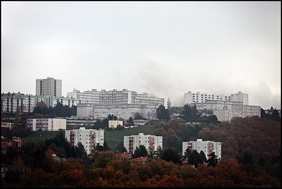 Demolition-Tour-plein-ciel-02.jpg