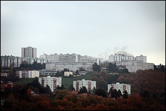 Demolition-Tour-plein-ciel-04.jpg
