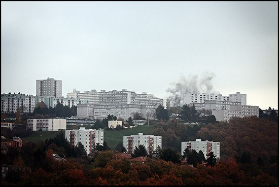 Demolition-Tour-plein-ciel-05.jpg