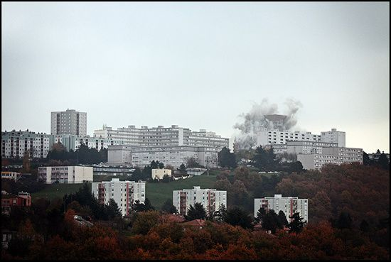 Demolition-Tour-plein-ciel-06.jpg