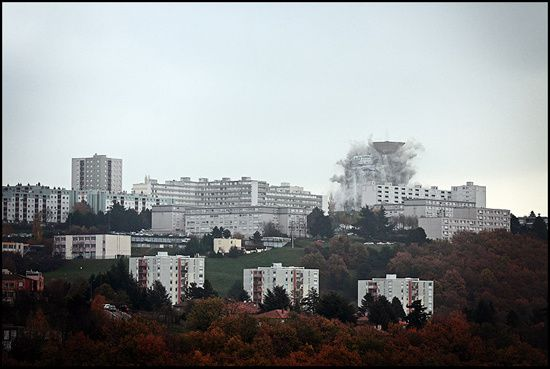 Demolition-Tour-plein-ciel-07.jpg