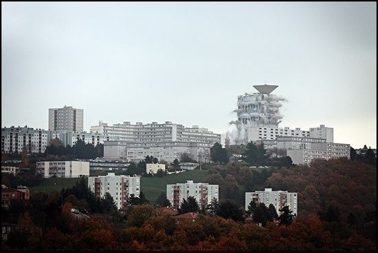 Demolition-Tour-plein-ciel-08.jpg