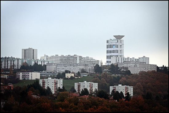 Demolition-Tour-plein-ciel-09.jpg