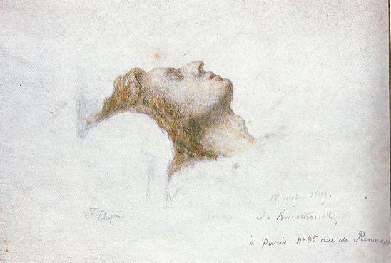 Chopin-sur-son-lit-de-mort-par-Teofil-Kwiatkowski-copie-1.jpg