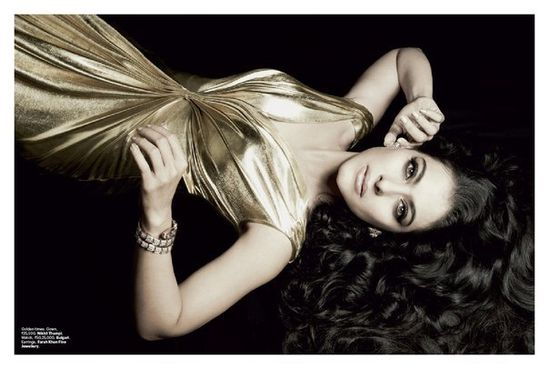 Kajol-on-the-cover-of-Harper-s-Bazaar-june-2013-1.jpg