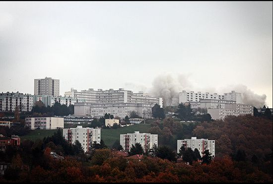 Demolition-Tour-plein-ciel-03.jpg