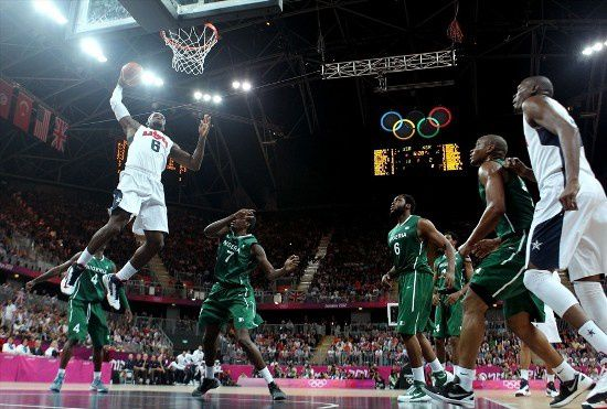 usa-vs-nigeria-2012-olympic-basketball-competition.jpg