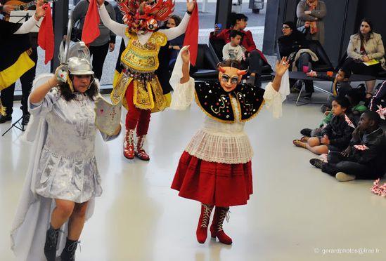Ateliers-Nomades-Cergy---Danse-Bolivienne---06-c-gerardpho.jpg