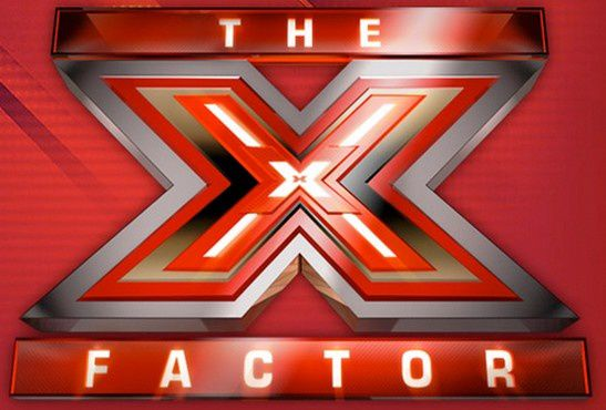 logo-the-x-factor.jpg