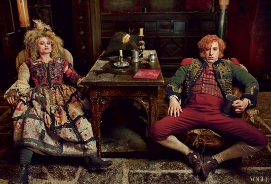 helena-bonham-carter-sacha-baron-cohen-les-miserables-photo.jpg