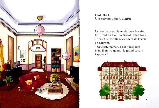 Les-mysteres-du-grand-hotel-Les-tip-top-et-les-pl-copie-1.JPG