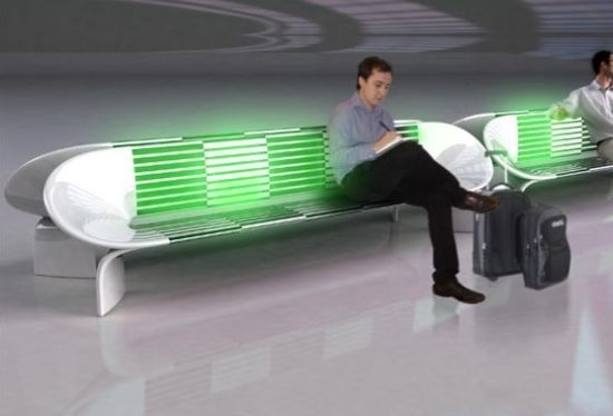 airport-lounge-concept-seat-9.jpg