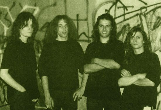 Mercyless---Line-up-1991--03-.jpg