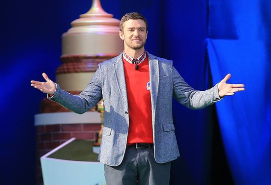 Justin+Timberlake+39th+Ryder+Cup+Opening+Ceremony+TE3My2qgm