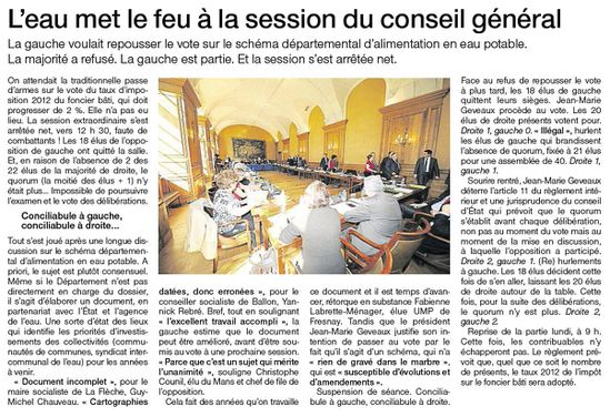 Article-session-31-03-12.jpg