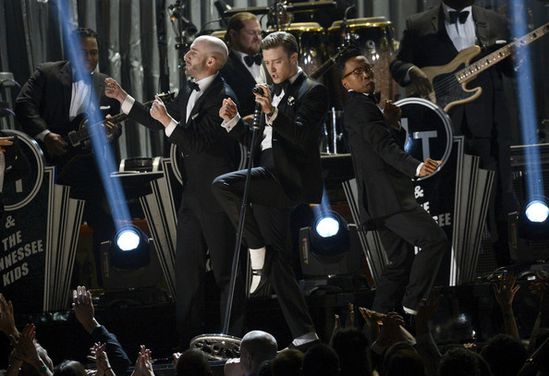 Justin-Timberlake-55th-Annual-GRAMMY-Awards-Sbq-RhFEPMnl.jpg