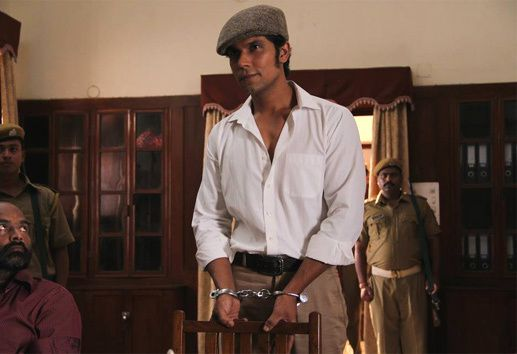 Randeep-Hooda-as-Charles-Sobhraj-3.jpg
