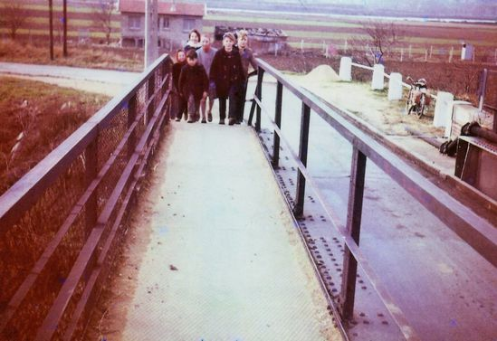 2eme-pont-de-cergy-en-1959.jpg
