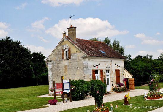 Ecluse-de-Duchy---89-Cl-Bourgogne-05-c-gerardphotos-free.f.jpg