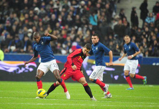 france-belgique-mantey-pressesports-10583854cyuyk.jpg