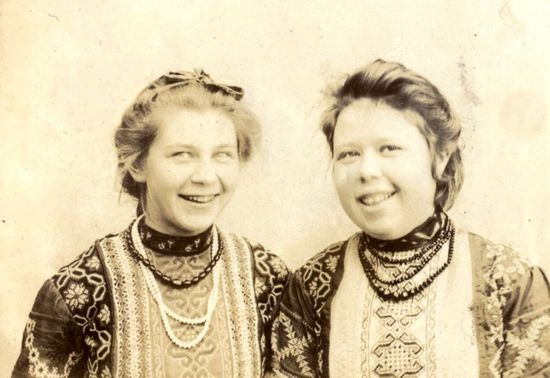 mourom-costumes-russes.jpg